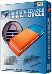 Privacy Eraser Pro 4.30.2.2415 Full Crack