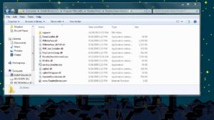 Rosetta Stone 5.0.37 Crack With Activation Key