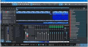 presonus studio one crack download
