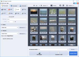AVS Image Converter Full Version + Crack