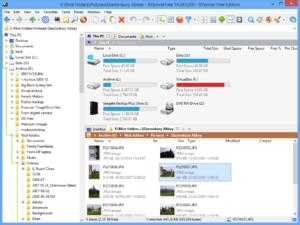 XYplorer Pro 20 30 0000 Full Crack With Latest Version [23