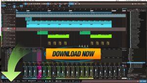 studio one 2 product key crack