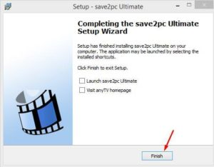 Save2PC Ultimate 5.5.7 Build 1584 With Crack