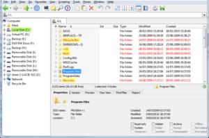 XYplorer Pro Crack+ License Key [Latest] 2021