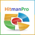 Hitman Crack With Product Key