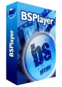 Www. Bsplayer. Com.