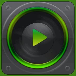 Playerpro Music Player Pro Full Crack