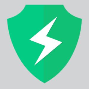 ByteFence Anti-Malware Pro Crack With Full License Key
