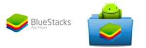 Bluestacks Offline Installer Rooted Full Latest Version