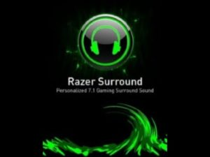 razer surround pro crack With Activation Key Updated