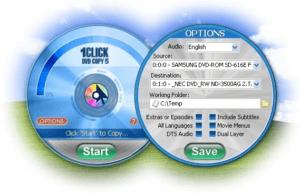 1Click DVD Copy Pro Crack With Serial Keygen