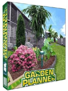 garden planner download Full crack Latest