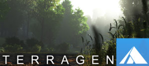 terragen professional 4 Full crack Version