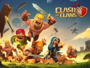 clash of clans unlimited gems apk file free download full