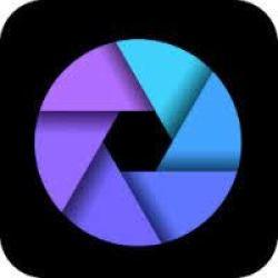 CyberLink PhotoDirector Activation Code 2020
