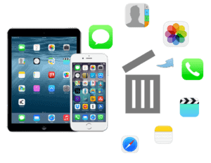 fonepaw iphone data recovery crack + Keygen Free Download