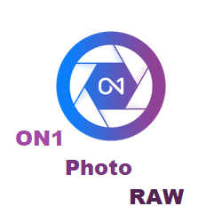 ON1 Photo RAW crack With Keygen Full Version download