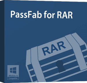 passfab for rar crack With Registration Code Free
