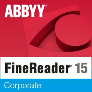 Abbyy Finereader 15 Crack + Latest Version Download Full