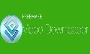 Freemake Video Downloader Activation Key Full Crack Download