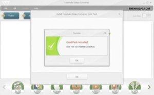 Freemake Video Downloader Crack + Activation Key