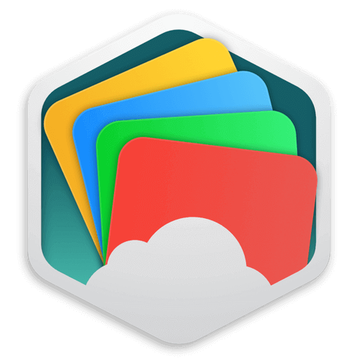 iphone Backup Extractor Crack For Mac Archives