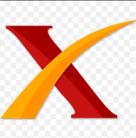 Plagiarism Checker x Crack Download Free Full version