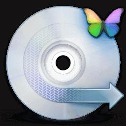 EZ CD Audio Converter Crack With Latest Version Download
