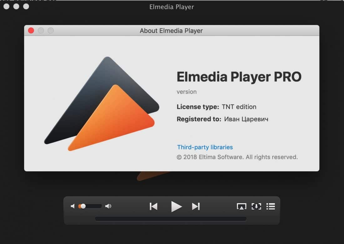 Elmedia-Player-Pro-Full-Crack-Mac.jpg