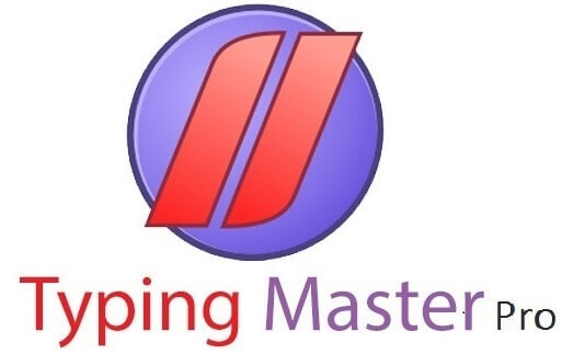 typing master pro full version free download with crack