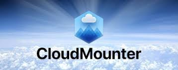 CloudMounter 1.5.1105 Crack With Activation Key 2020 [Updated]