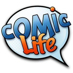 Comic Life crack With Latest Version Download