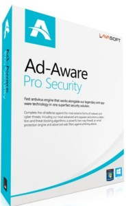 Ad-Aware Pro Security Crack 12.6 With Activation Code (Latest)