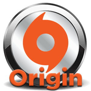 Origin Pro Crack V10.5.67 With Serial Key 2020 Full (Latest)