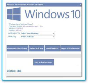 windows 10 activator 2020 Free Download