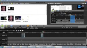 Camtasia Studio 2020.0.3 Crack + Keygen Free Download [2020]