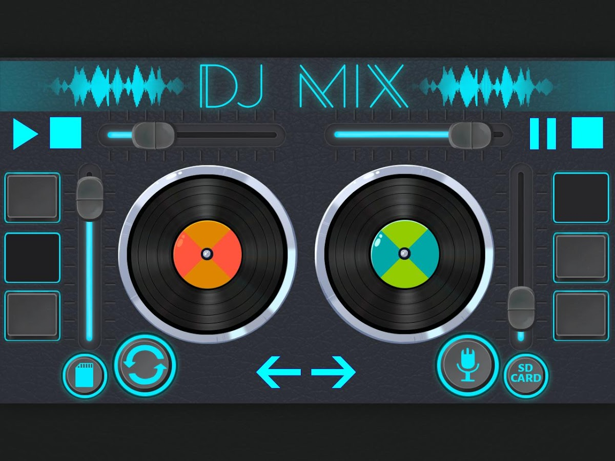DJ Music Mixer 8.5 Crack + Activation Key Free Download [2021]