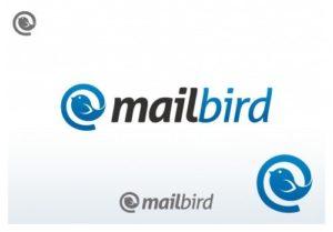 Mailbird Pro License Key Full Crack