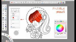 Autodesk SketchBook Pro Crack with Latest Version Download