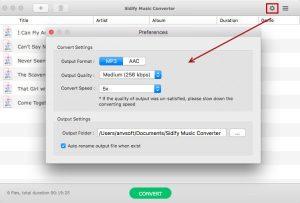TunesKit Spotify Converter registration code full crack