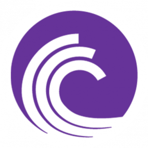 BitTorrent Pro Crack With Activation Key Free