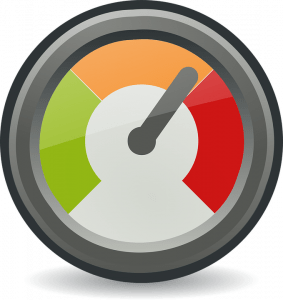 cleaning suite professional crack Download [Latest]