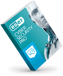ESET Cyber Security Pro License Key With full Crack