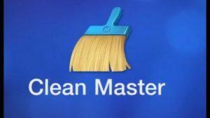 clean master pro License Key Full Crack Download