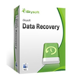iskysoft data recovery crack With Latest Version