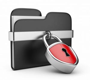 Secret Disk Professional 2020.01 With Crack [Latest Version]