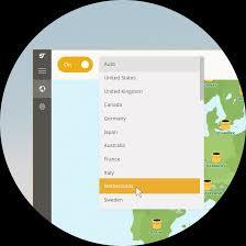 TunnelBear VPN Crack + Activation Key Free Download [2020]