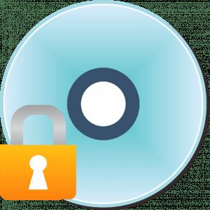 Gilisoft Secure Disk Creator crack + Latest Version Download