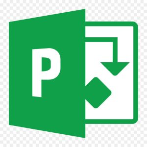 microsoft project crack With Product Key
