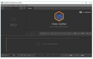 solveigmm video splitter crack With Keygen Download